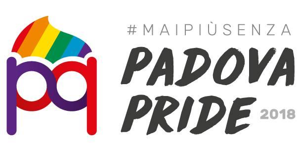 Padova Pride